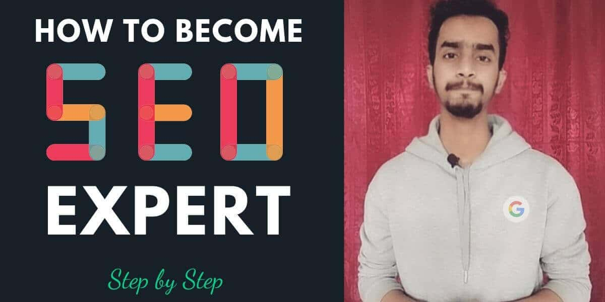 Become an SEO Expert in Bangladesh (Step by Step)