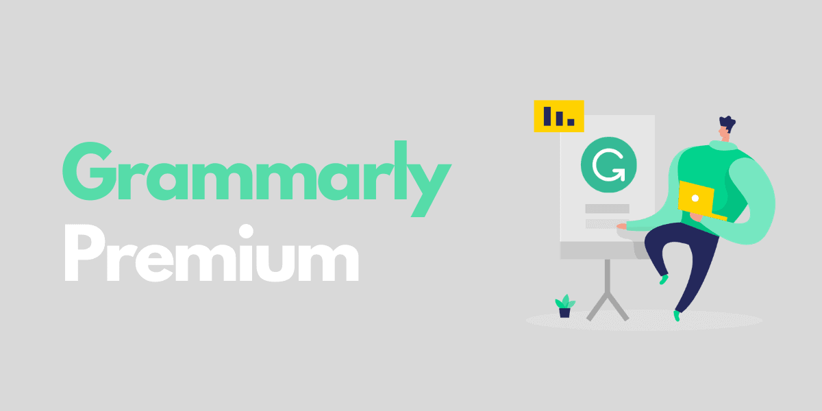 Grammarly Premium Free Accounts for Everyone (2020)